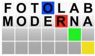 FOTOLAB MODERNA